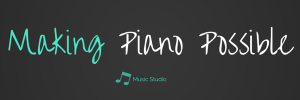 Making Piano Possible (1)